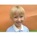 Well done Hannah AGAIN.  Keep it up!! 09.02.18