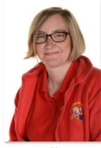 Heather - Pre-School Assistant