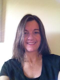 Debbie Maltby