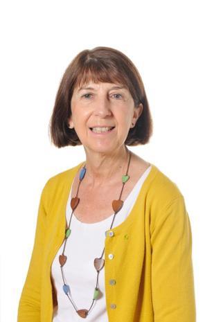 Mrs Payne