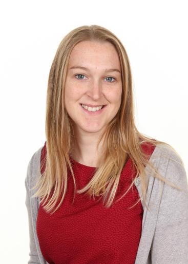 Emma Walker (TA)
