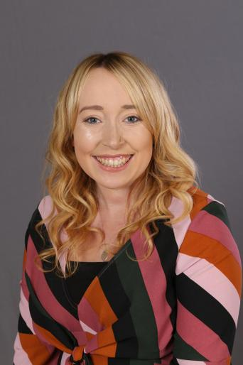 Chloe Briggs (Yr 1)