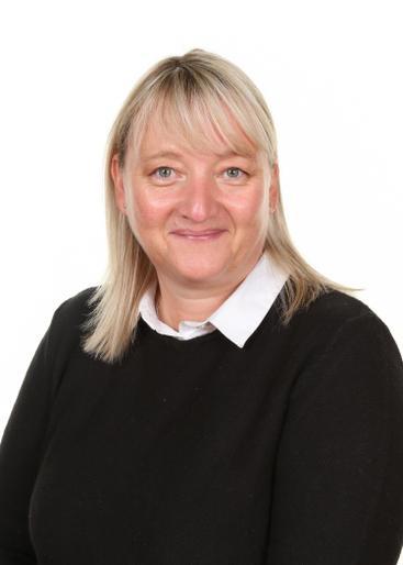 Andrea Allcock (TA)