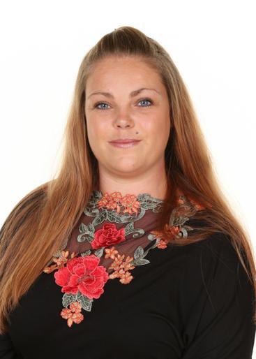 Gemma Harbon (TA)