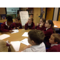 Eco-Council Environmental Review