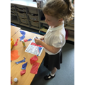 Geography in Art (Year 1)