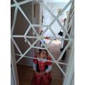 A fantastic web Viktoria!