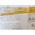 Joseph's Lighthouse story
