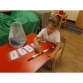 subtraction cards.
