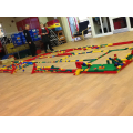 Grand Lego Build Final Model