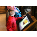 Exploring technology