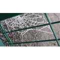 Frosty web investigations