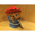 UKS2 Runner-up: Callum's Paddington Bear