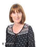 Miss H Stokes - Class Teacher