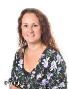 Mrs L Bassett - Class Teacher