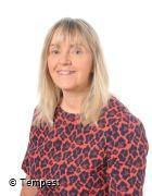 Mrs C Hill - Teaching Assistant