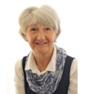 Mrs P Kirkwood - School Administrator