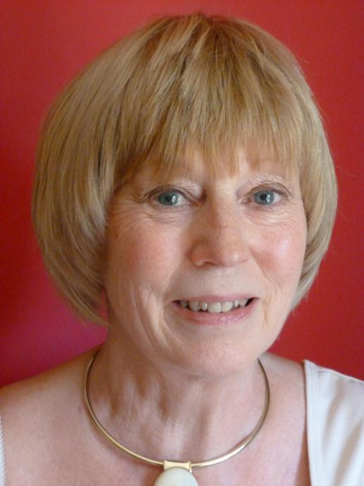 Sara Kightley