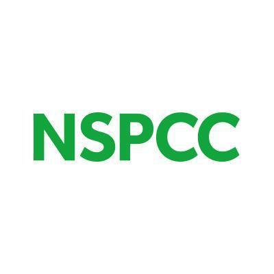 National Society Prevention Cruelty Children
