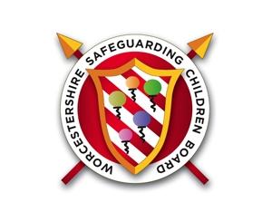Worcestershire Safeguarding Children Board