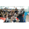 Question time with Howard Carter