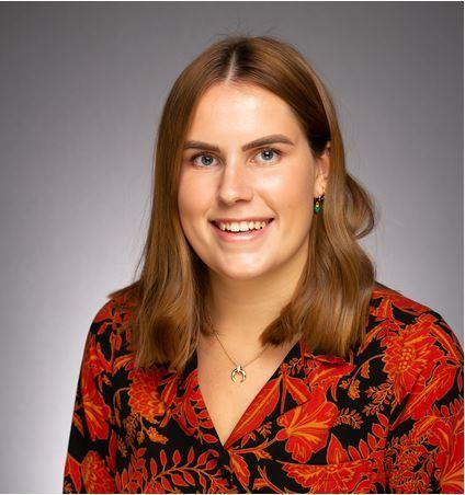 Eleanor Waller - After School Club Assistant