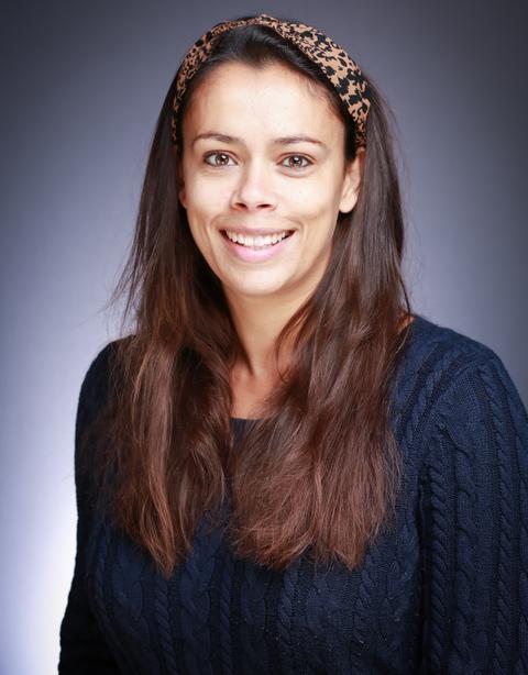 Selina Sutton - Class Teacher