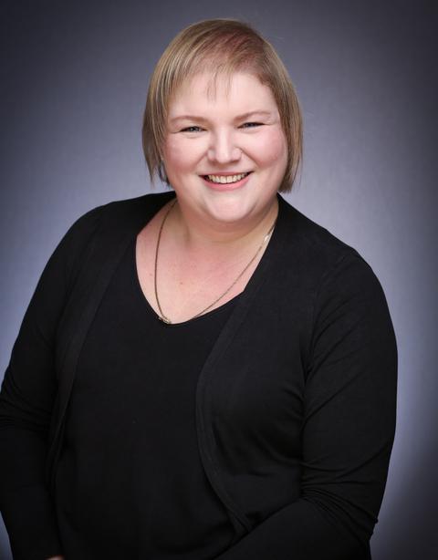 Emma Dollin - Teaching Team
