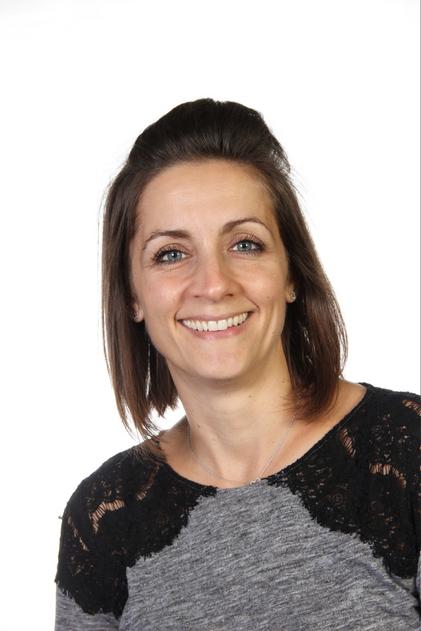 Simone Leibovitch - Teaching Team