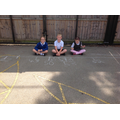Estimating on a number line