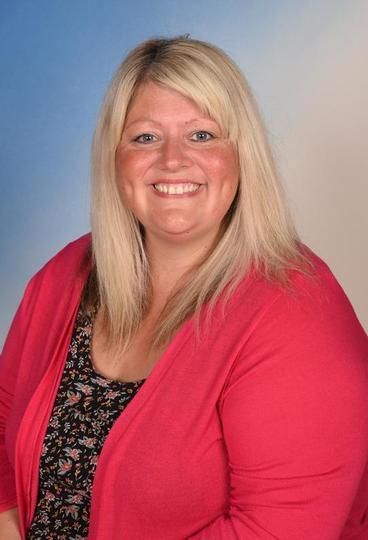 Ms Debbie Wakefield