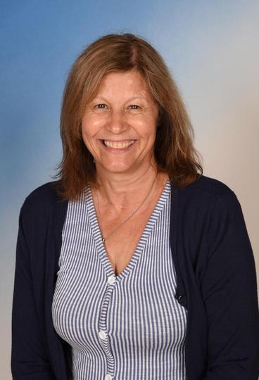 Mrs Armstrong - Class Teacher / SENCo