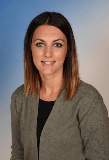 Miss McMahon - Admin Assistant (Wed - Fri)