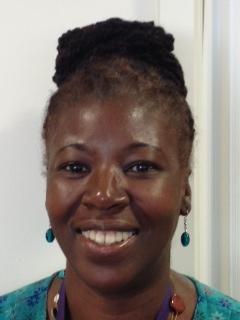 Mrs Lorraine Whitehead - Parent Support Advisor