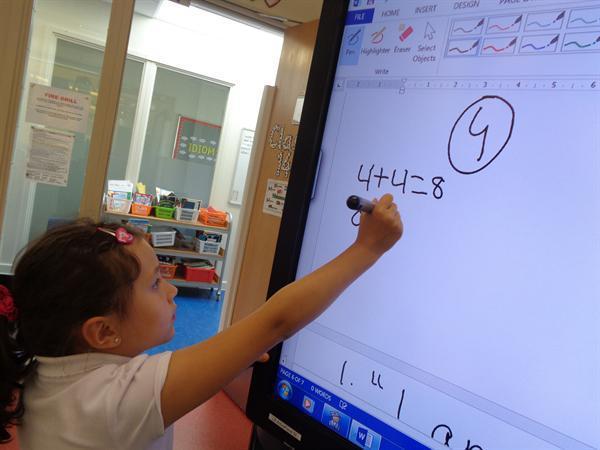 Class 14 Problem Solving (Maths)