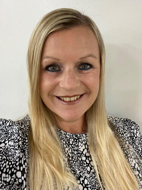 Wraparound Care Assistant: Miss A Nicholson