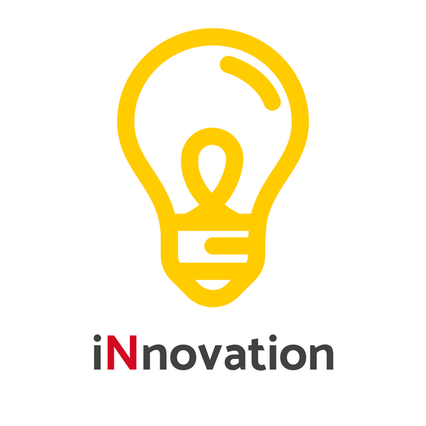 Creativity, solving problems, inspiration