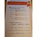 Super Maths at home!