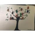 Sai's tree
