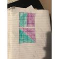 Leighton's fractions
