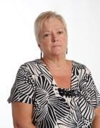 Mrs H Innes