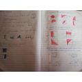 Ava's Maths