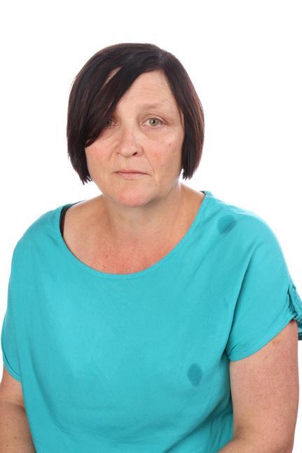 Miss J Hodgson