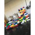 Thomas's castle