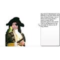 Pirate Alfie
