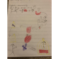 What a brilliant story map