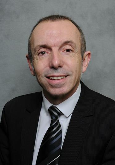 Mr Mark Forman - Teacher/SENDCo