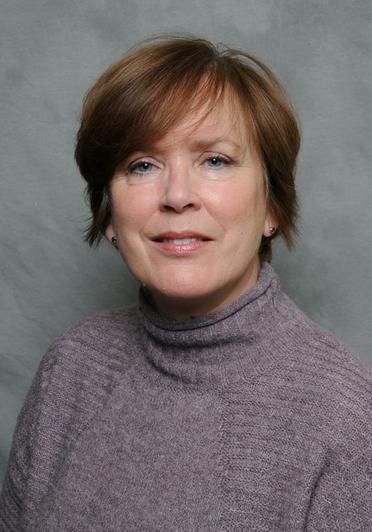 Mrs Ann O'Brien - Administrator