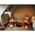 Fantastic Home Learning