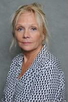 Mrs Mandy Frith - Co-opted - chair of governors